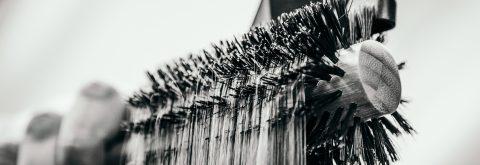 El cabello es la joya más valiosa y naturalque tenemos,  por eso tendríamos que tratarlo como tal.