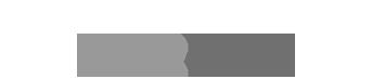 FelizHair - Ihr deutscher Friseur in Mallorca