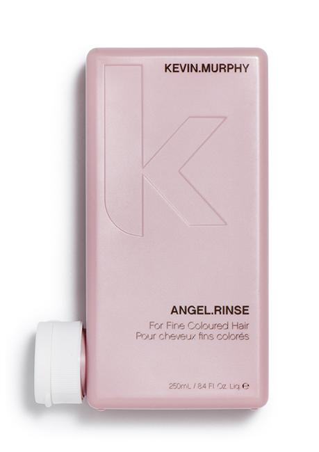 Kevin Murphy ANGEL.RINSE