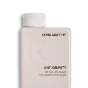 Kevin Murphy Anti.Gravity