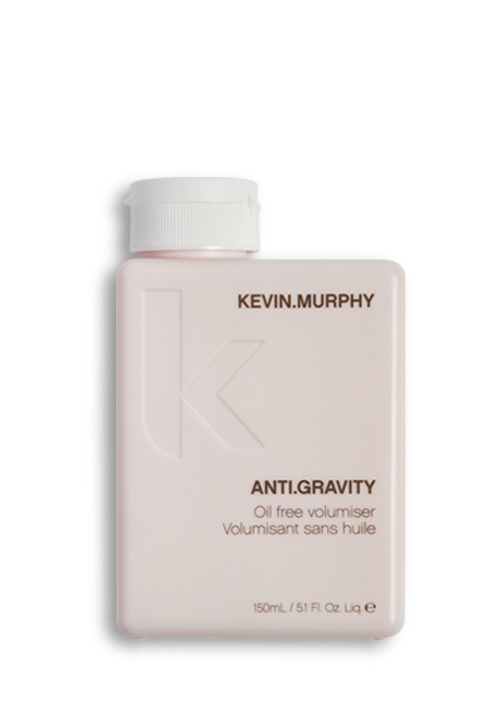 Kevin Murphy Anti.Gravity