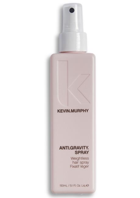 Kevin Murphy Anti.Gravity.Spray