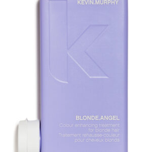 Kevin Murphy. BLONDE ANGEL