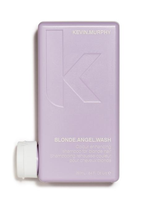 Kevin Murphy BLONDE.ANGEL.WASH