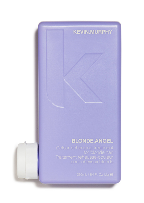 Kevin Murphy. BLONDE ANGEL