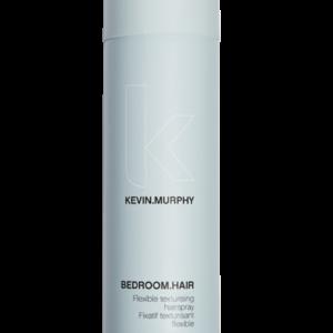 Kevin Murphy Bedroom.Hair