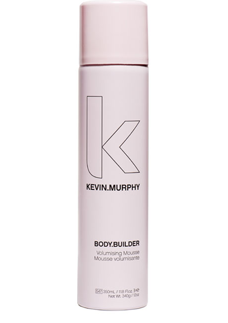 Kevin Murphy Body.Builder