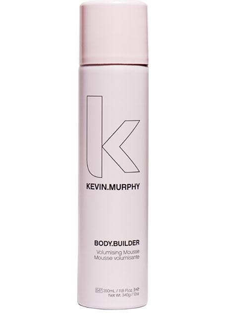 Kevin Murphy Body.Builder