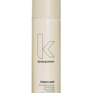 Kevin Murphy Fresh.Hair
