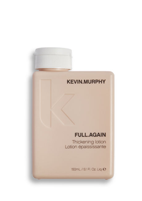Kevin Murphy Full.Again