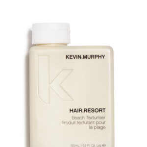 Kevin Murphy HAIR.RESORT