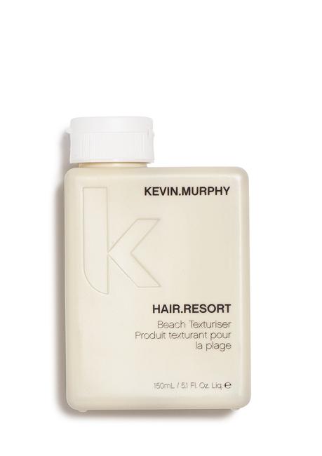 Kevin Murphy HAIR.RESORT