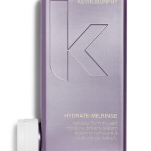 Kevin Murphy HYDRATE-ME.RINSE