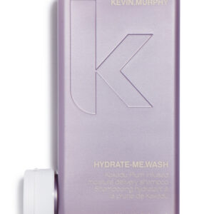 Kevin Murphy HYDRATE-ME.WASH