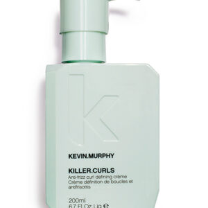 Kevin Murphy Killer.Curls