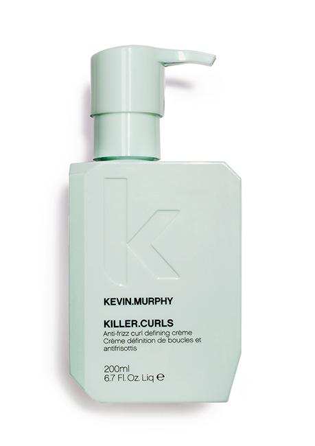 Kevin Murphy Killer.Curls