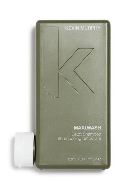 Kevin Murphy MAXI.WASH