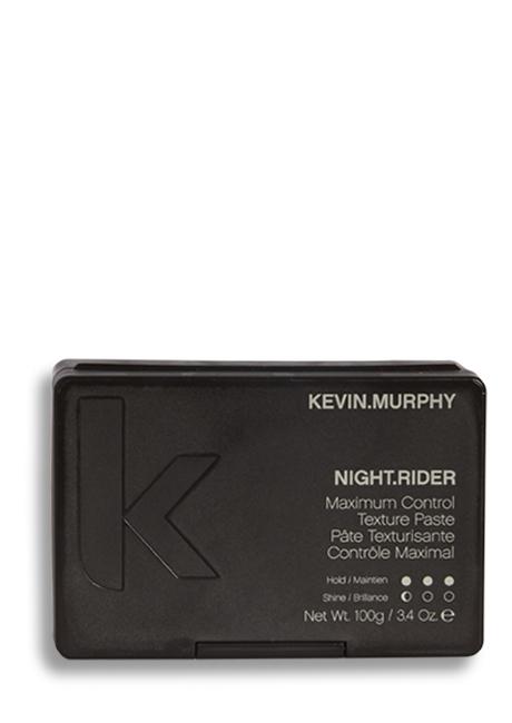 Kevin Murphy Night.Rider