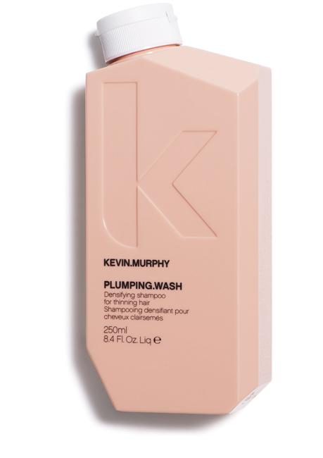 Kevin Murphy PLUMPING.WASH - Feliz Hair - Friseur Mallorca