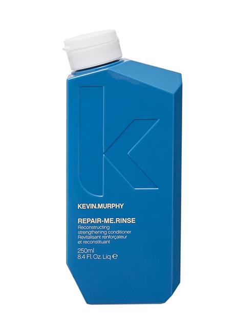 Kevin Murphy REPAIR-ME.RINSE