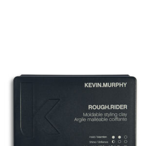 Kevin Murphy Rough.Rider