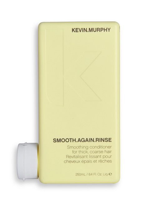 Kevin Murphy SMOOTH.AGAIN.RINSE