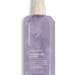 Kevin Murphy Shimmer.me Blonde