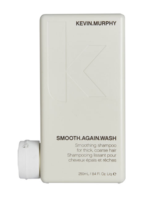 Kevin Murphy Smooth.Again.Wash