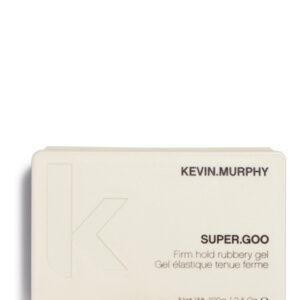 Kevin Murphy Super.Goo