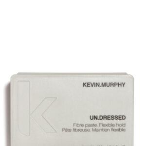 Kevin Murphy UN.DRESSED