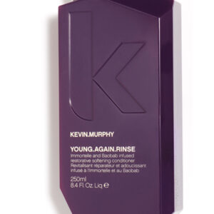 Kevin Murphy YOUNG.AGAIN.RINSE