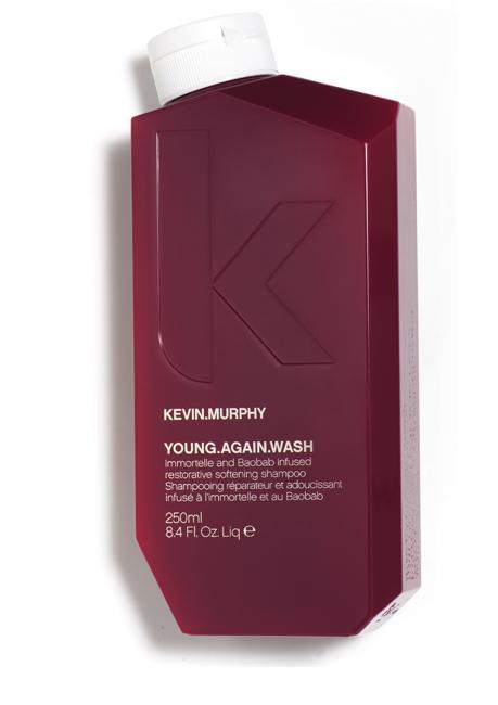 Kevin Murphy YOUNG.AGAIN.WASH - Feliz Hair - Friseur Mallorca