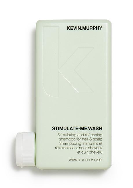 Kevin Murphy stimulate-me.wash - Feliz Hair - Friseur Mallorca