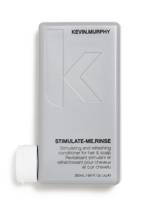 Kevin Murphy stimulate-me.rinse